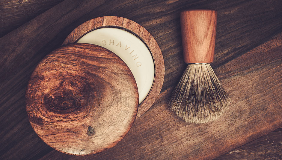 Câteva-sfaturi-despre-îngrijirea-pămătufului-pentru-bărbierit