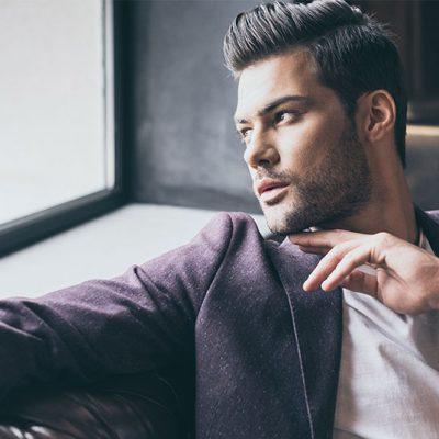 Cum-îngrijirea-părului-te-face-un-bărbat-mai-bun