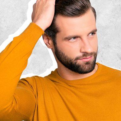 Cum-să-îți-îngrijești-corect-părul
