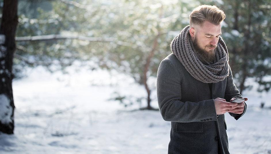 Cum-să-îți-protejezi-pielea-în-sezonul-rece