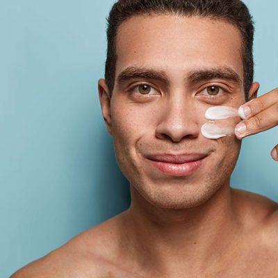 Îngrijirea-facială,-un-punct-important-în-rutina-zilnică