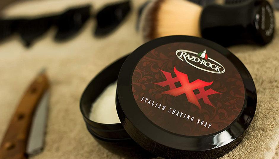 Review-Săpunul-de-bărbierit-Razo-Rock-xXx