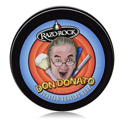 Review-Săpunul-de-bărbierit-RazoRock-Don-Donato
