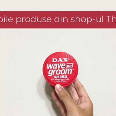 Vezi-noile-produse-ale-lunii-octombrie-în-magazinul-online-The-Groom-Lab