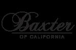 produse baxter