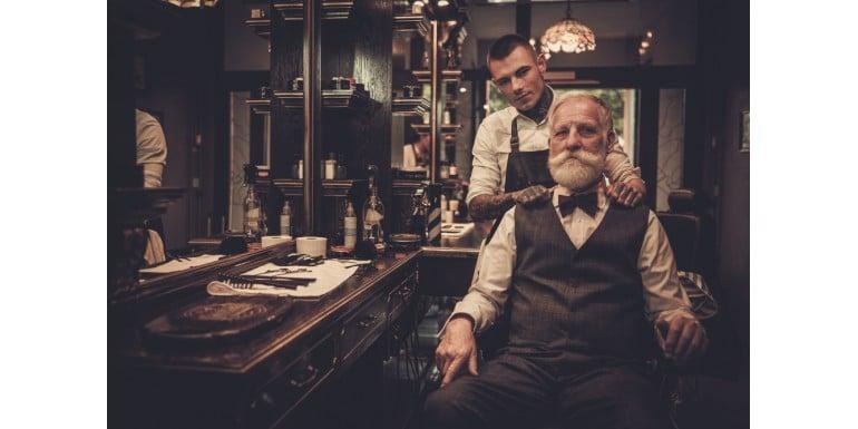5 produse de îngrijire pentru bărbați cu povești impresionante