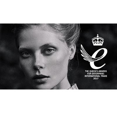 Kent – un brand cu distincție regală